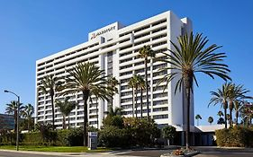 Marriot Torrance Ca