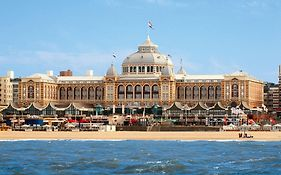 Grand Hotel Amrath Kurhaus The Hague Scheveningen photos Exterior