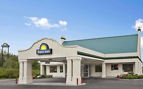 Days Inn Emporia Va