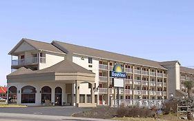 Days Inn Sevierville