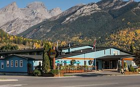 Redtree Lodge Fernie