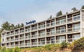 Travelodge Depoe Bay Oregon