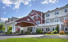 Fairfield Inn Great Barrington Ma