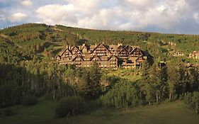 Ritz Carlton Bachelor Gulch Reviews