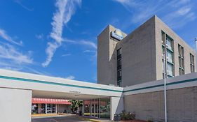 Days Inn Danville Il