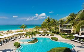 The Sands Resort Turks And Caicos