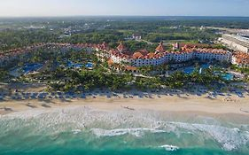 Occidental Caribe Punta Cana Resort