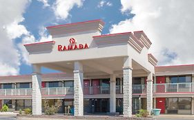 Ramada Inn Edgewood Md