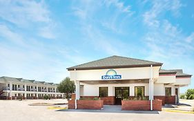 Days Inn Paxton Nebraska
