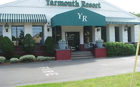Yarmouth Resorts