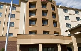 Courtyard By Marriott Atlanta Buford Mall Of Georgia Buford Ga 3*