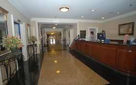 Tazewell Hotel And Suites, An Ascend Collection H
