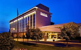 Ml Hotel Mount Laurel