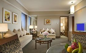 Four Points by Sheraton Pudong