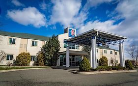 Motel 6 Pottstown Pa