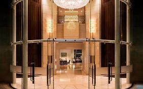 The St. Regis Singapore photos Exterior