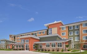 Residence Inn By Marriott Cedar Rapids South