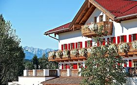 Golf Resort Achental Grassau