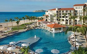 Hotel Dreams Los Cabos