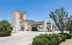 Super 8 By Wyndham Midland photos Exterior