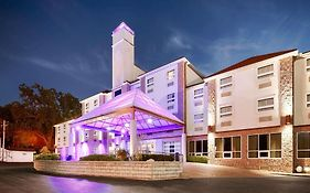 Best Western Sandusky Ohio