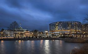 Maritim Hotel Frankfurt Frankfurt am Main Germany