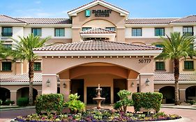Embassy Suites la Quinta California