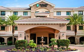 Embassy Suites la Quinta - Hotel & Spa