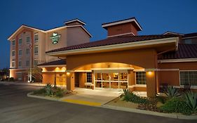 Homewood Suites By Hilton Yuma photos Exterior
