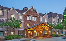 Staybridge Suites Alpharetta