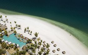 One And Only Hotel Mauritius