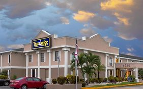 Travelodge ft Myers