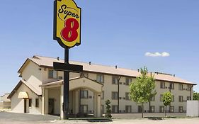 Super 8 Amarillo Texas