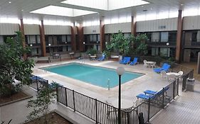 Diamondhead Inn And Suites Ms