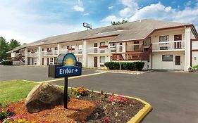Days Inn Queensbury Ny
