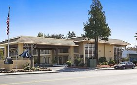 Days Inn Gilroy