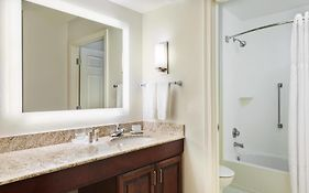 Homewood Suites Baton Rouge Reviews