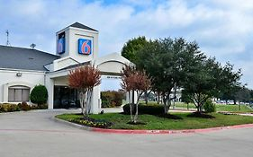 Motel 6 West Plano Frisco, Tx
