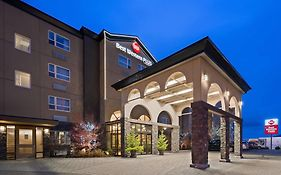 Best Western Kamloops