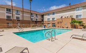 Quality Inn & Suites at Metro Center Phoenix Az