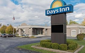 Days Inn Batavia New York