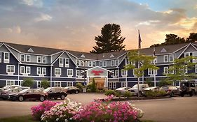 Hampton Inn Dover Nh