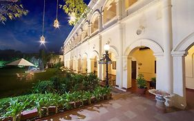 Grand Imperial Agra