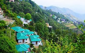 Country Inn Mussoorie