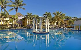 Iberostar Puerto Plata Reviews