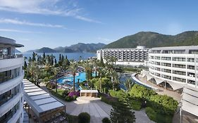 D-Resort Grand Azur Marmaris