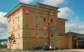 Ibis West Thurrock