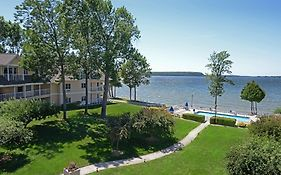 Westwood Shores Resort Sturgeon Bay Wi