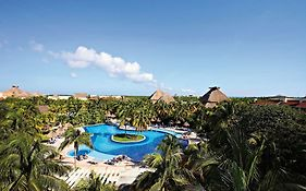 Grand Bahia Principe Coba Reviews 5*