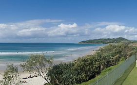 First Sun Holiday Park Byron Bay Nsw